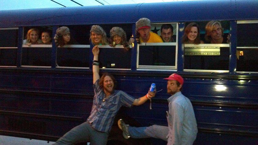 austin-party-bus-rental-biggroup