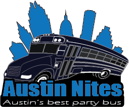 - Austin Nites Party Bus