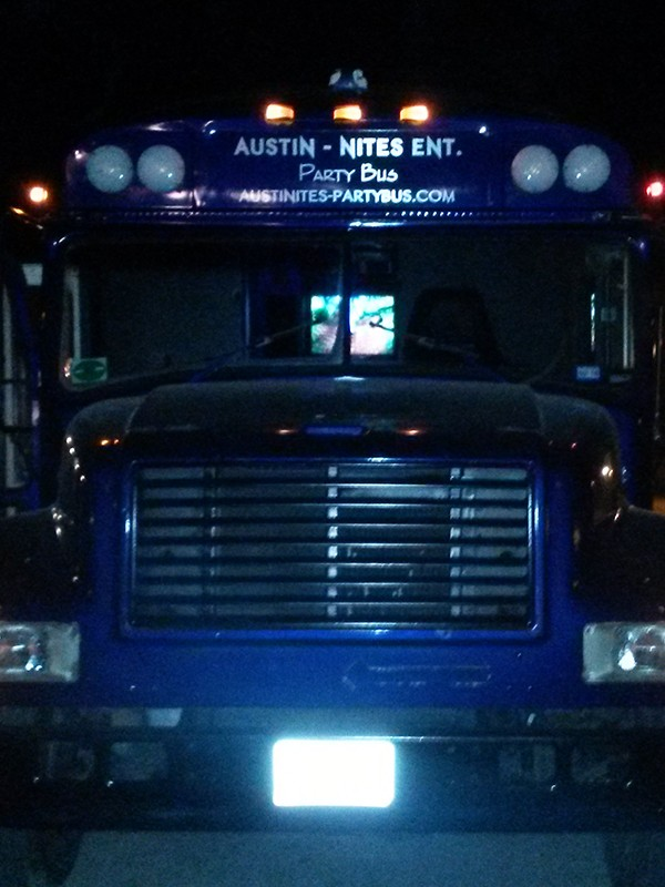 austin-party-bus-nightrental